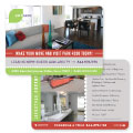 Product 34057